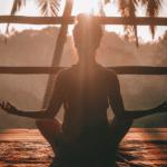 6 powodów dlaczego joga jest dobra dla surferów