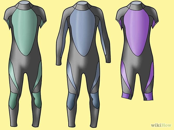 Pianka neoprenowa na surfing i kitesurfing – wszystko, co musisz wiedzieć, żeby nie żałować zakupu