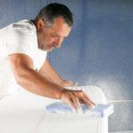 Jak powstają deski surfingowe – wizyta w warsztacie shaper'a