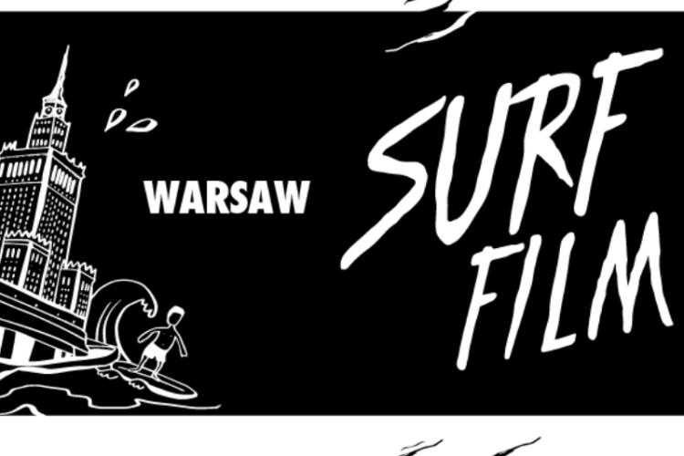 Warsaw Surf Film Festival