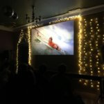 House Surf Movie Festival w Poznaniu