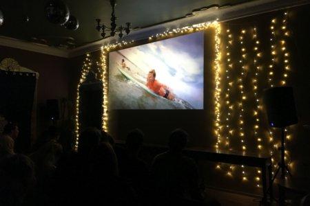 House Surf Movie Festival w Poznaniu