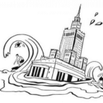 Warsaw Surf Film Festival 2019 – druga edycja