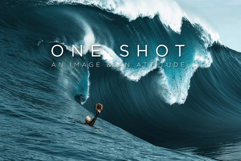 film One Shot