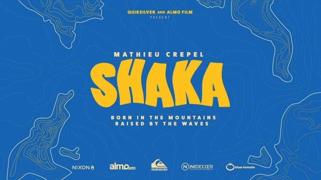 film Shaka