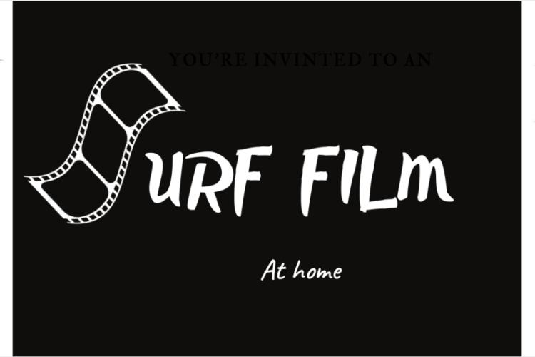 filmy o surfingu