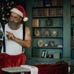 Mikołaju to nie ta deska! - czyli pomysły na prezent dla surferki 2020