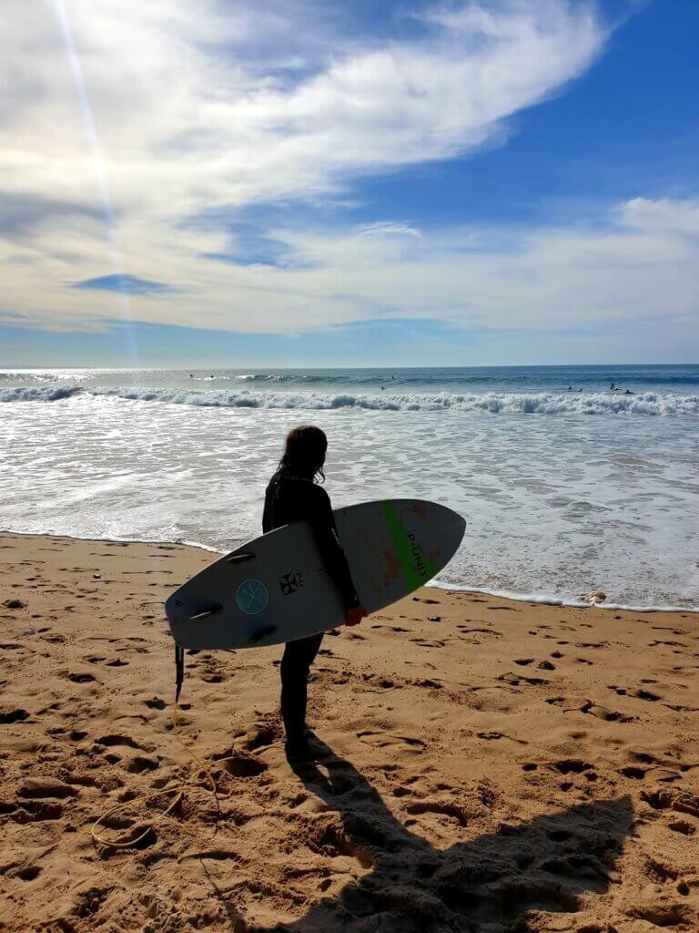 surferka Marta 3